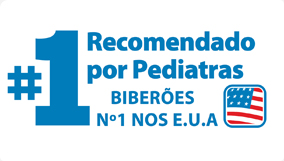 Options _1_Pediatrician_Recommended