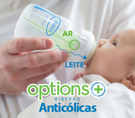 option-anticólicos
